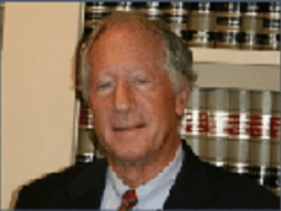 Gary Wase Lawyer Baltimore and Baltimore County including Lutherville-Timonium and Towson