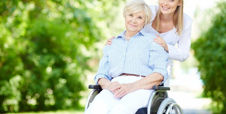 Guardianship Lawyer Baltimore and Baltimore County