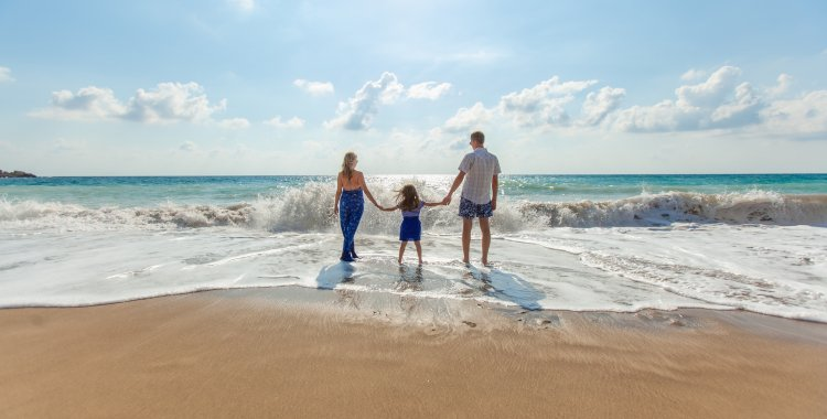 Estate Planning in Baltimore and Baltimore County including Twoson and Lutherville-Timonium
