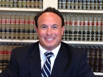 Adam Zimmerman Lawyer in Baltimore and Baltimore County including Lutherville-Timonium and Towson